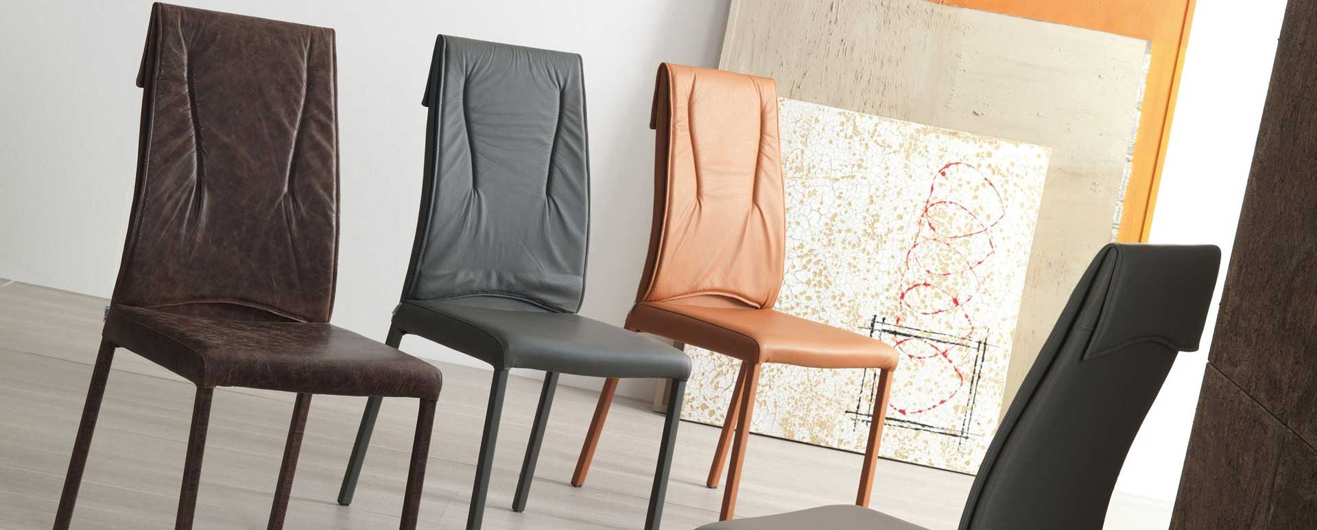 Easy Line Chairs Lebanon