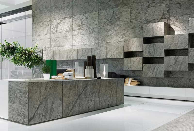 Stone Veneer Lebanon