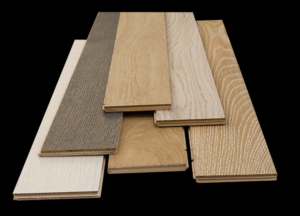 Wood Flooring Lebanon