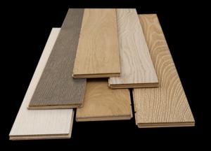 Maisons Et Parquets Kitchen Design Wood Flooring Lebanon Parquet