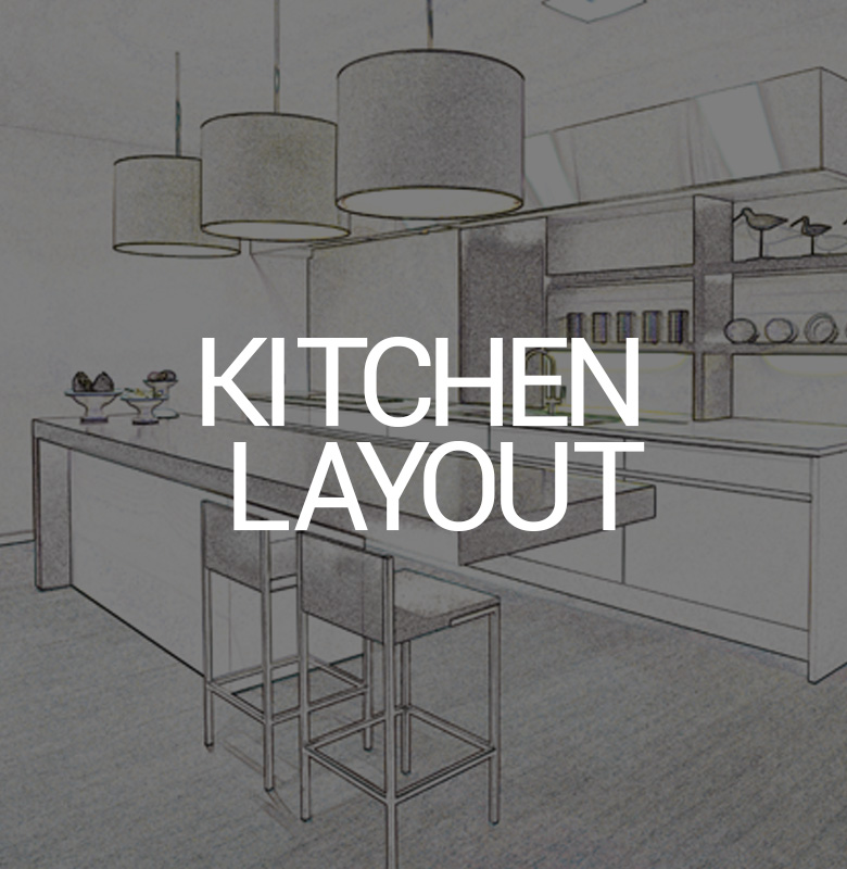 Kitchen Design Lebanon