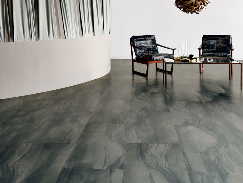Vinyl Flooring Amtico Lebanon