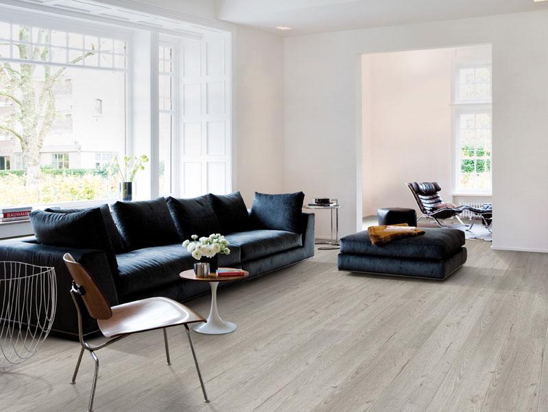 Laminate Flooring Balterio Lebanon