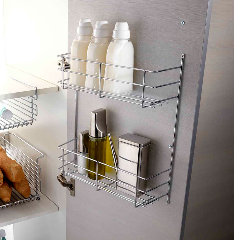 Kitchen Accessories - Hangers