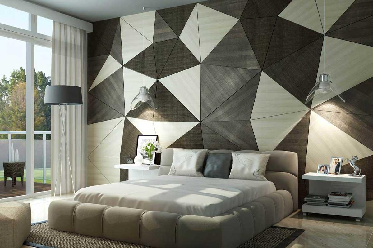 Merino Laminates Maisons Et Parquets Kitchen Design Woodworking Parquet
