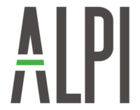 lastra-logo