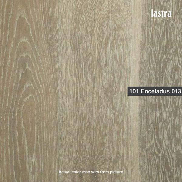 101 enceladus 013 maisons et parquets kitchen design for Riva laminate flooring